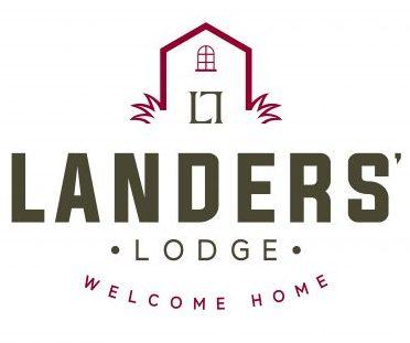 LANDERS' LODGE